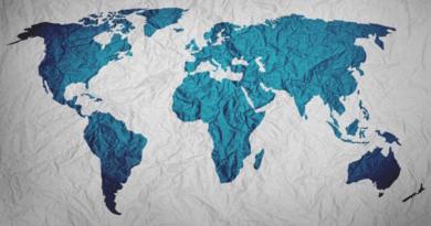 ÜLKELERLE TİCARET ARTMALIDIR /// Trade with Countries Should Increase