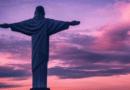 İSA DEDİ Kİ: ÖLMEDİM ! /// Jesus said: I did not crucifixion or die.