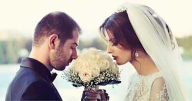 EVLİLİK ÖNERİLERİ & MARRIAGE RECOMMENDATIONS