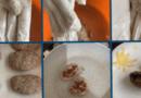 KÖFTE TARİFİ /// Meatball Recipe