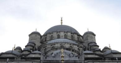 NAMAZDA OKUNACAK EN DEĞERLİ AYETLER /// Say this verses in pray