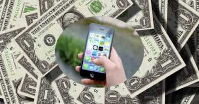 GELEN REKLAM ARAMALARI BİZE PARA ÖDESİN /// Let Incoming Ad Calls Pay Money To Us