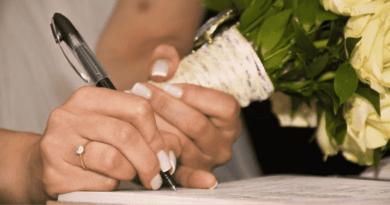 DULLARI KÖTÜLEMEYİN, PEYGAMBER DUL İLE EVLENEBİLİYOR ///  Don't Denigrate  Widows, The Prophet Can Marry Widow